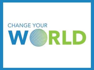 Change-your-world-blog