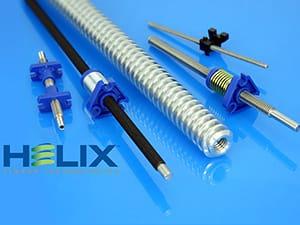 pphoto-helix_linear_technologies