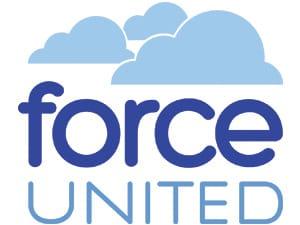 Force-United-Blog