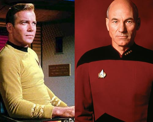 Kirk-and-Picard