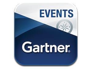 Gartner-Blog-Kenandy-Cloud-ERP