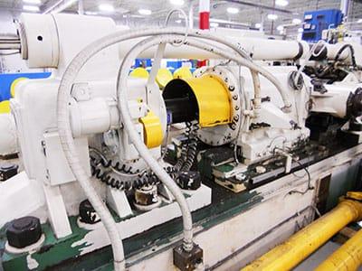 Helix-Manufacturing-Cloud-ERP