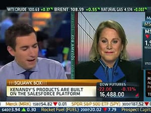 Sandy-Kurtzig-Kenandy-Cloud-ERP-Squawk-Box