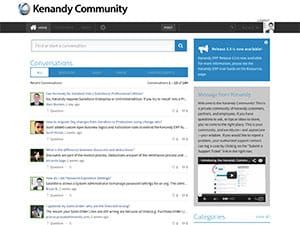 Kenandy-Community-Cloud-ERP