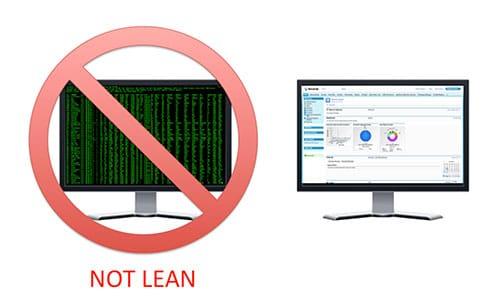 Lean-Manufacturing-Kenandy-Image