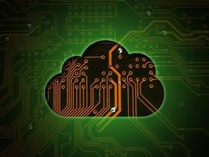 Digital Cloud Kenandy ERP