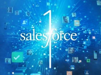 Salesforce1-World-Tour-Kenandy