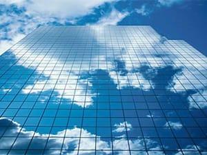 Cloud ERP Agile Enterprise
