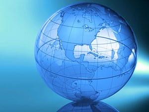 Helping-Global-Enterprises-Kenandy