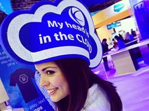 Kenandy Cloud Hat DF Blog
