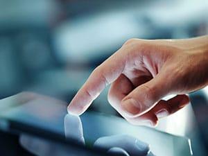 Kenandy_Mobile_Cloud_ERP