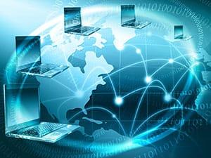 tech_trends_blog_cloud_erp
