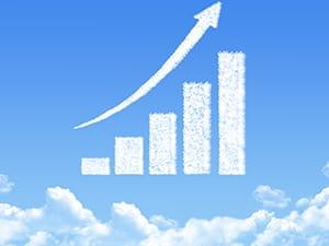 Cloud_Enabler_Cloud_ERP_Kenandy