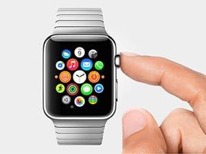 apple_watch_business_cloud_erp
