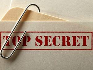 Innovation_Top_Secret_Weapon_Kenandy_Cloud_ERP
