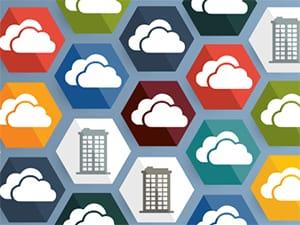 saas_enterprise_adoption_cloud_erp