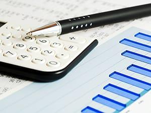 Cost_Planning_Blog_Cloud_ERP